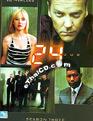 24 : Season III [ DVD ]