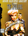 The Spoilers [ DVD ]