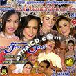Concert lum ruerng : Job & Joy - Narm Jai Mae Narm Narm Tar Look Lieng Vol.1+2+3