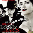 Lonely Hearts (English soundtrack) [ VCD ]
