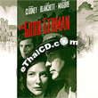 The Good German (English soundtrack) [ VCD ]