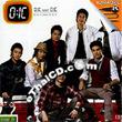 Karaoke VCD : O:IC - O:IC