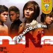 Karaoke VCD : Nana - Nana