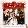 RS : Love Scene Love Song