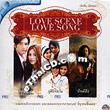Karaoke VCD : RS - Love Scene Love Song