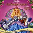 Barbie as the Island Princess (English soundtrack) [ VCD ]