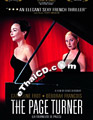 The Page Turner [ DVD ]