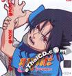 Naruto : vol. 85 - 87