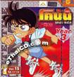 Detective Conan : The Series Year 3 - Vol.11-15