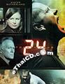 24 : Season VI [ DVD ]
