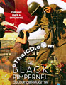 The Black Pimpernel [ DVD ]
