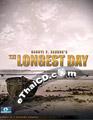 The Longest Day [ DVD ]