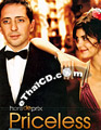 Priceless [ DVD ]