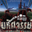 The Besieged Fortress [ VCD ]
