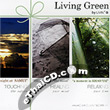 Instrumental : Living Green by Livin'G (Boxed set)