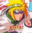Naruto : vol. 88 - 90