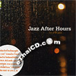 Until Jazz : Jazz After Hours