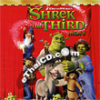 Shrek the Third [ VCD ]