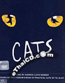 Cats : Ultimate Edition [ DVD ]