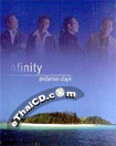 Infinity : Andaman Days