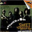 Karaoke VCD : Sweet Mullet - Light Heavy Weight