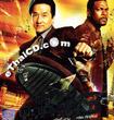 Rush Hour 3 (English soundtrack) [ VCD ]