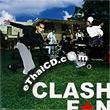 Clash : Fan