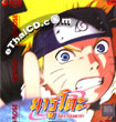 Naruto : vol. 91 - 93