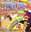 One Piece (Part 4) - Vol.9-12