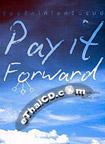 Thai Novel : Pay it Forward