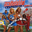 Bring It On : In It to Win It (English soundtrack) [ VCD ]
