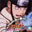 Naruto : vol. 97-99