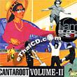 Black Sheep : Cantaroot - Volume II