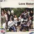 Love Maker by am:pm
