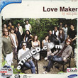 Karaoke VCD : Love Maker by AM : PM