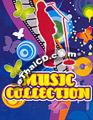Music Collection : Glastonbury - Festival Express [ DVD ]