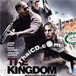 The Kingdom (English soundtrack) [ VCD ]