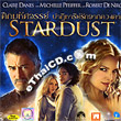 Stardust (English soundtrack) [ VCD ]