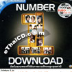 Karaoke VCD : RS - Number 1 Download