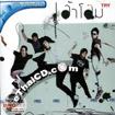 Karaoke VCD : Lao Loam - Try