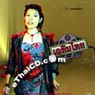 Kai Punnipha : Chalerm Thai