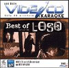 Karaoke VCD : Loso - The best of