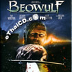 Beowulf (English soundtrack) [ VCD ]