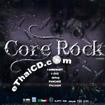 Grammy : Core Rock