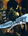 My Daughter's Secret [ DVD ]