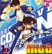 Detective Conan : The Series Year 6 - Vol.1-5
