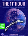 The 11th Hour [ DVD ]