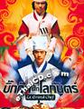 Le Grand Chef [ DVD ]
