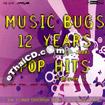 Music Bugs : 12 Years 1996-2008 - Pop Hits vol.2