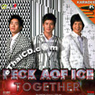Karaoke VCD : Peck Aof Ice - Together